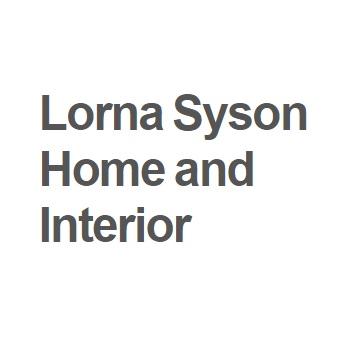 Lorna Syson
