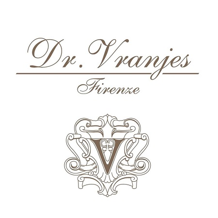 Dr Vranjes