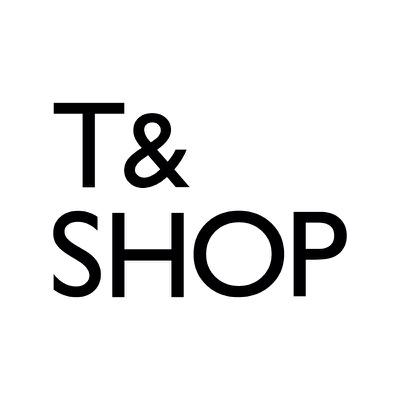 T&SHOP