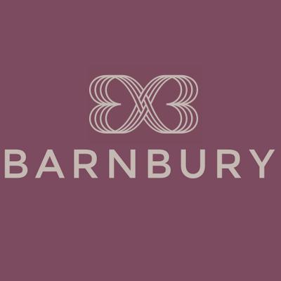Barnbury Home