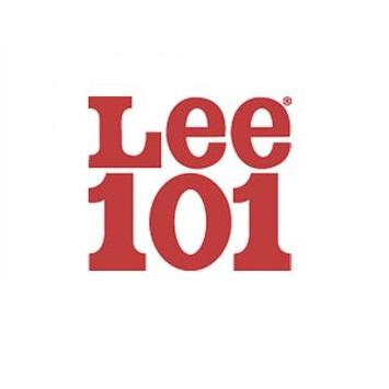 Lee 101