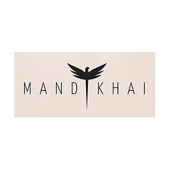 Mandkhai