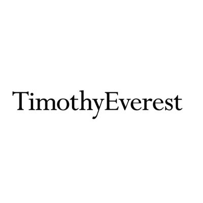 Timothy Everest