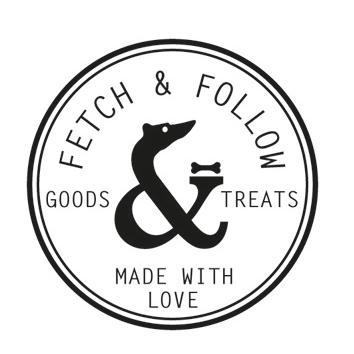 Fetch & Follow