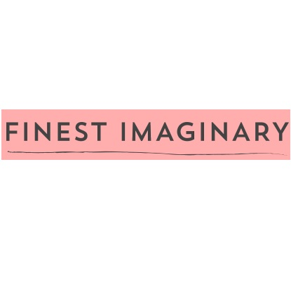 Finest Imaginary
