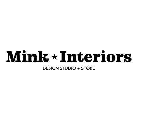 Mink Interiors