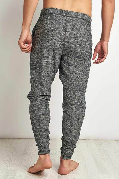966b97efe5 Trouva: Dharma Yoga Pants
