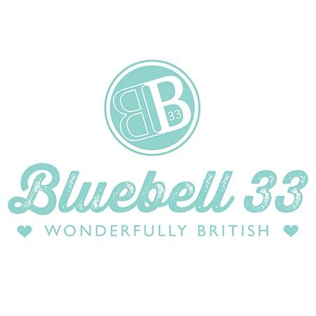 Bluebell 33