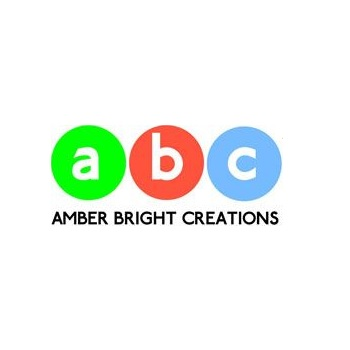 Amber Bright Creations