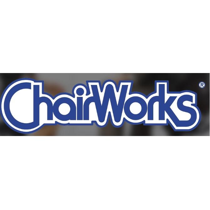 Chairworks