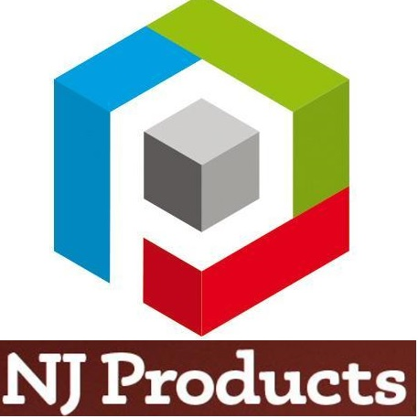 NJ Products