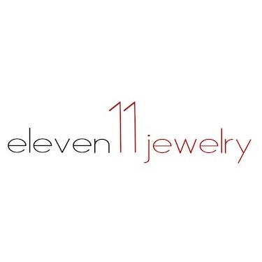 Eleven Jewellery
