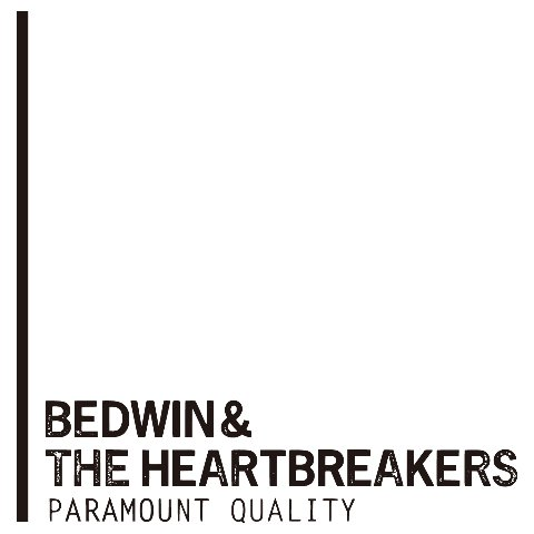 Bedwin And The Heartbreakers