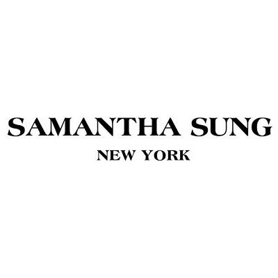 Samantha Sung