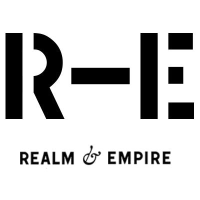 Realm & Empire