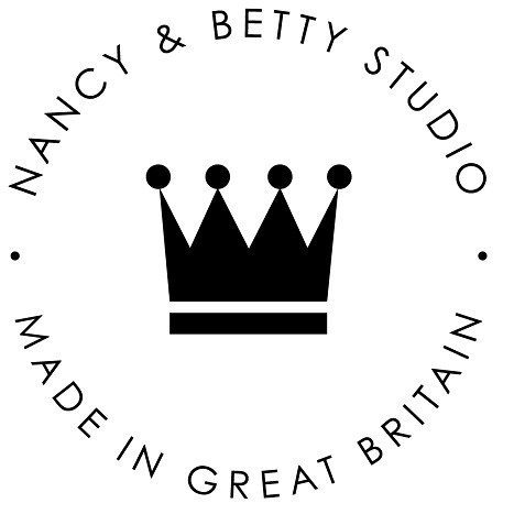 Nancy & Betty Studio