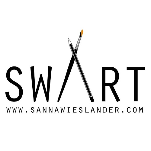 Sanna Wieslander