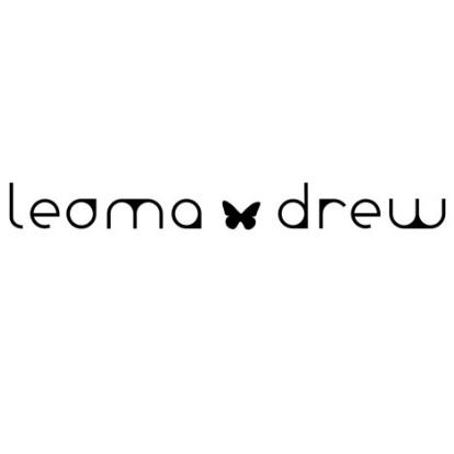 Leoma Drew