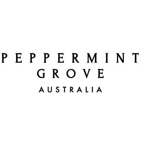 Peppermint Grove