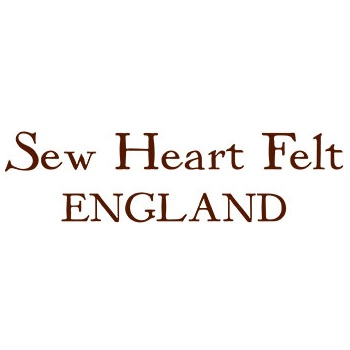 Sew Heart Felt