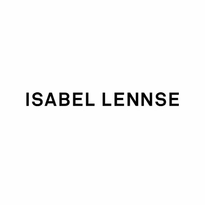Isabel Lennse