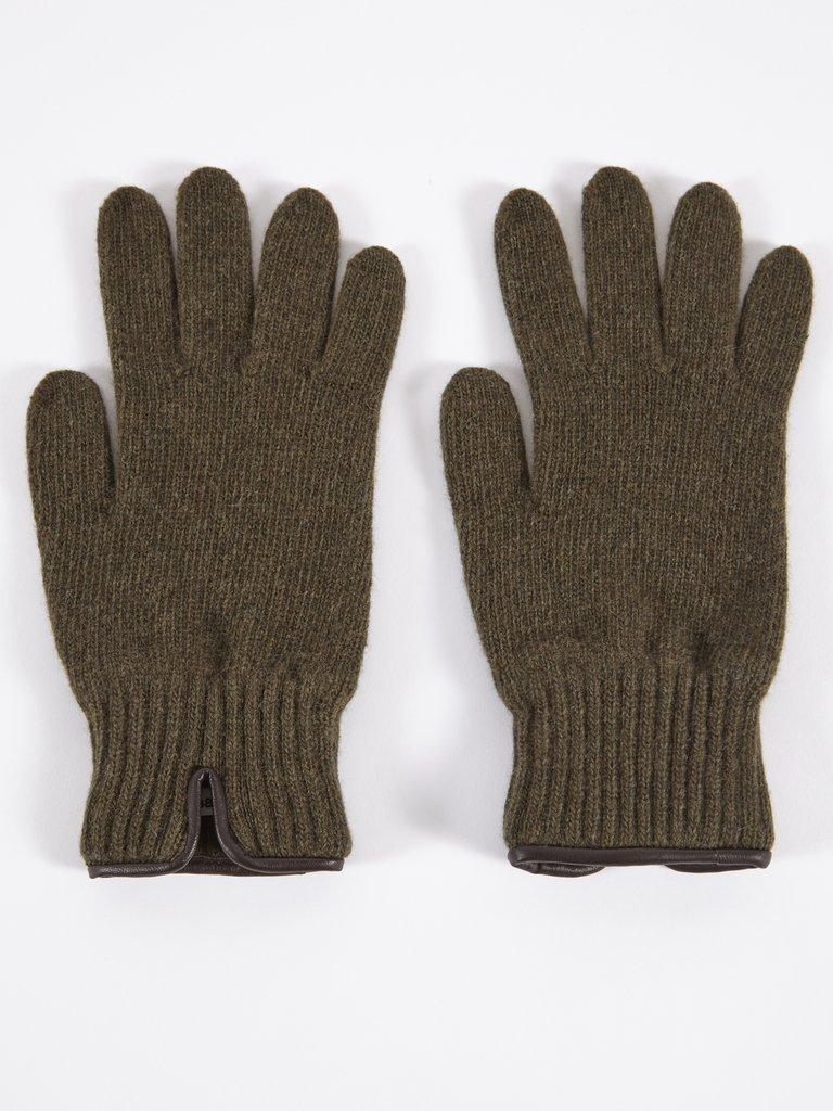 Trouva: Gloves