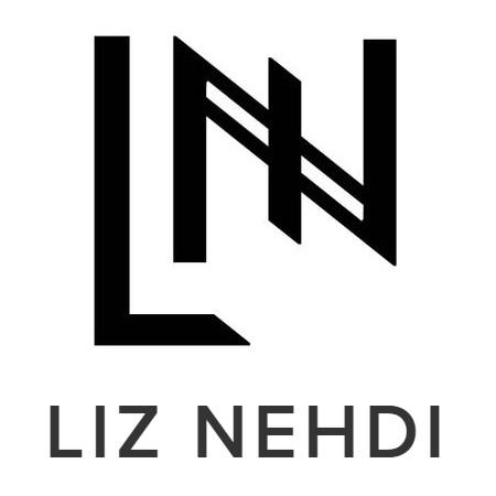 Liz Nehdi