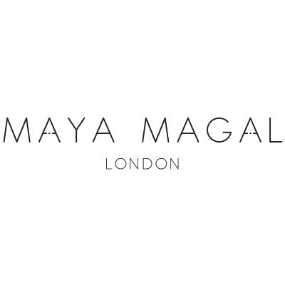 Maya Magal
