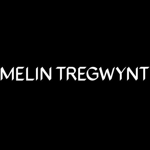 Melin Tregwynt