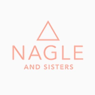 Nagle and Sisters