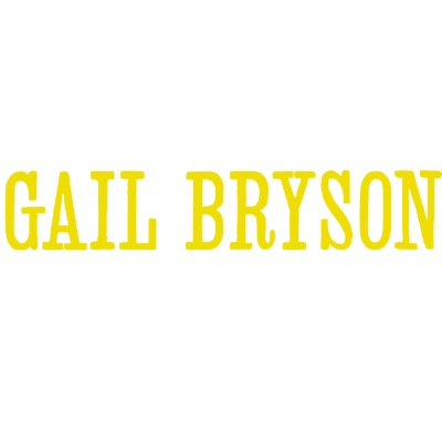 Gail Bryson