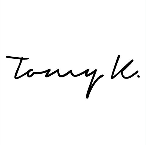 Tomy K