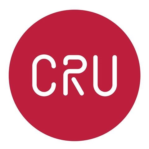 CRU London