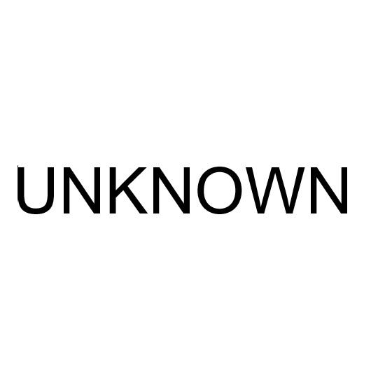 Unknown Watches