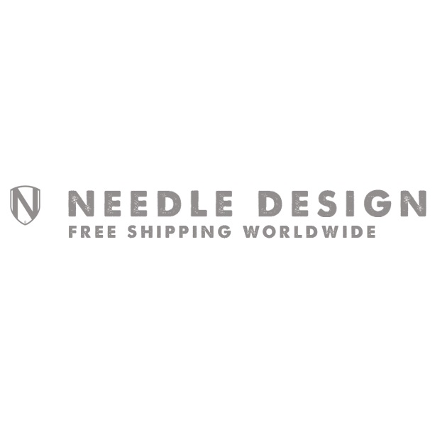Needle Design