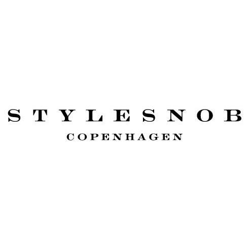 Stylesnob