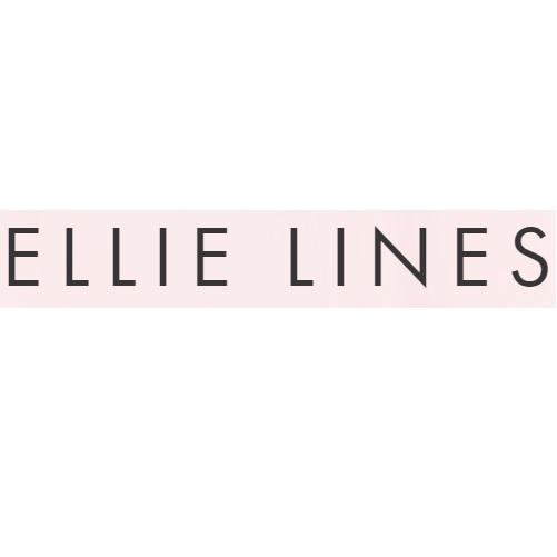 Ellie Lines