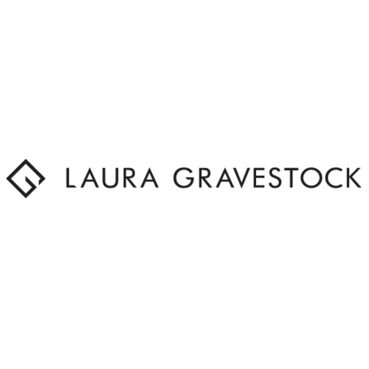 Laura Gravestock