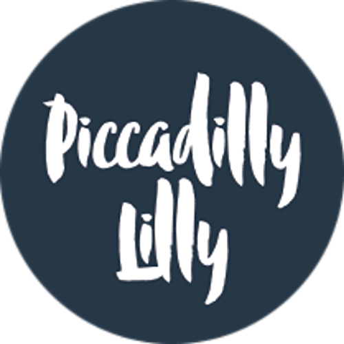 Piccadilly Lilly