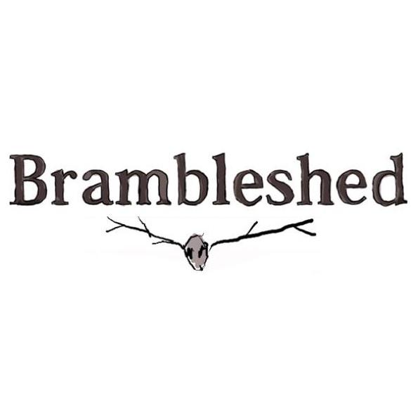 Brambleshed