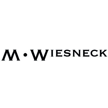 M-Wiesneck