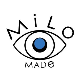 Milo Made