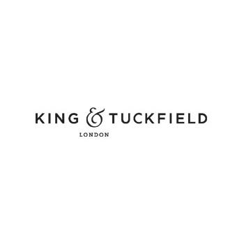 King & Tuckfield