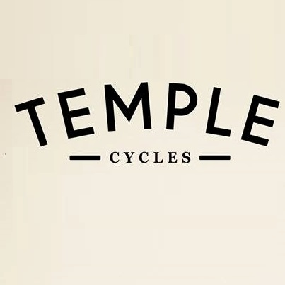 Temple Cycles