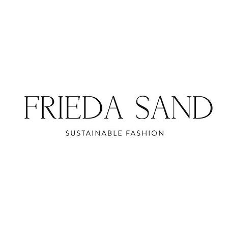 Frieda Sand