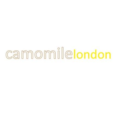 Camomile London