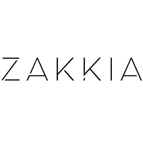 Zakkia