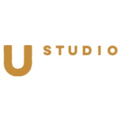U Studio