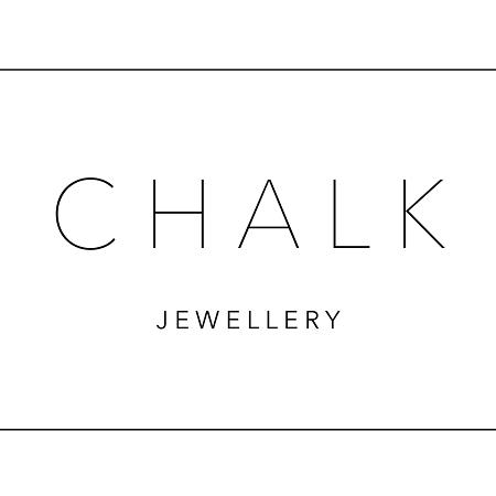 Chalk Jewellery