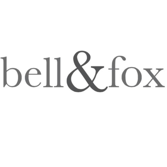 Bell & Fox
